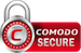 128-bit SSL Security